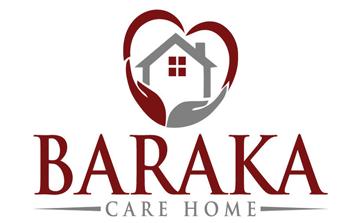 Baraka Care Home